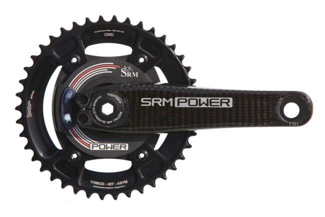 Srm Power Meter : Srm origin powermeter