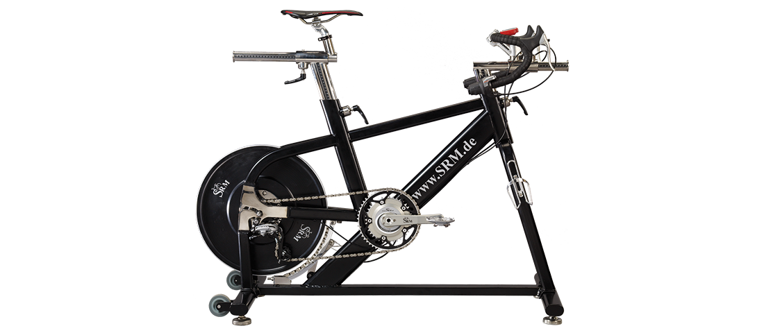 indoortrainer