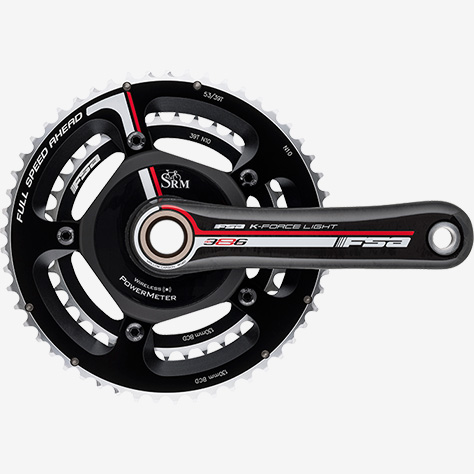 FSA K-Force BB386